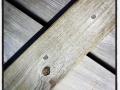Plankgång