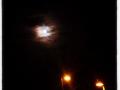 Gatljus och månsken