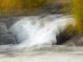Vattenfall Volgsjöfors
